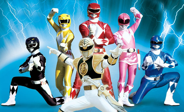 37867389-power-rangers-images